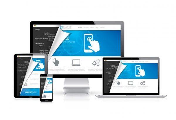 Web-design2